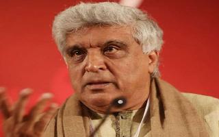 'Won't allow screening of his films,' BJP MLA warns as Javed Akhtar..
