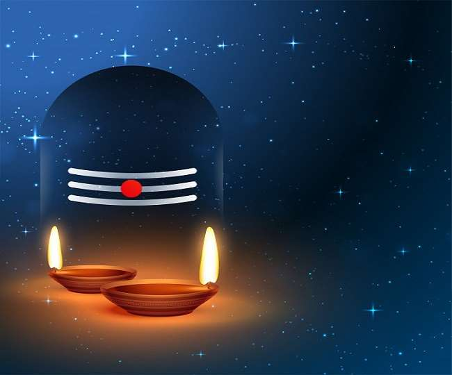 Masik Karthigai 2021: Know shubh timings, significance, puja vidhi and more about this day