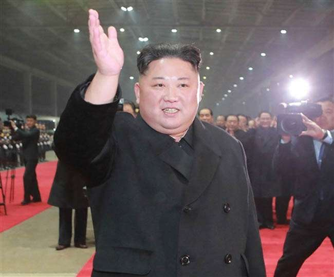 North Korea tests long-range cruise missiles; US calls it 'threat to neighbours'
