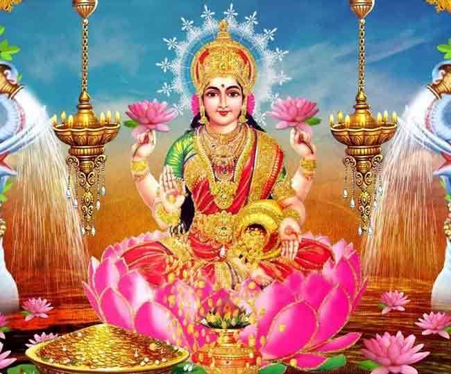 Mahalakshmi Vrat 2021: Check shubh timing, significance, puja vidhi and more about the special day