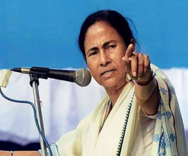 Bhabanipur bypolls to be held as per schedule on September 30, orders Calcutta High Court