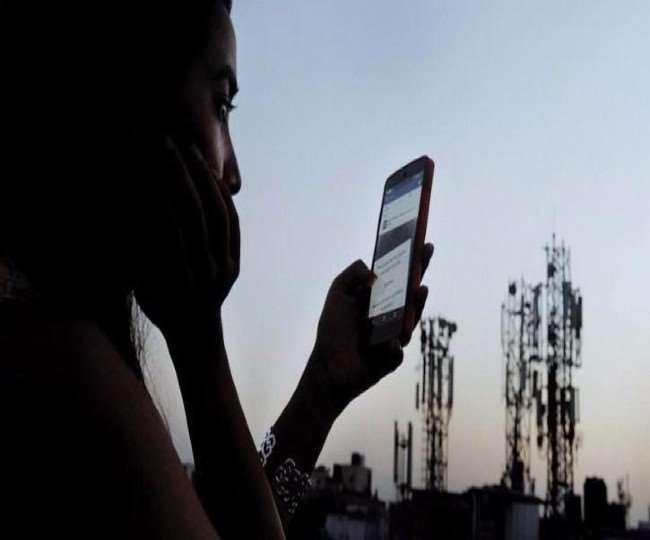 REET 2021: Mobile internet, bulk SMS services suspended in Rajasthan's Ajmer till Sunday