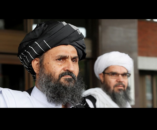 Taliban, Haqqani faction fight amid differences over Afghan govt formation; Mullah Baradar injured: Reports