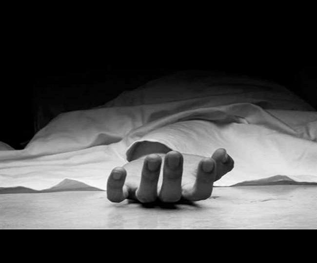 Indore Crime News: Shop owner beaten to death over Rs 70; 1 arrested