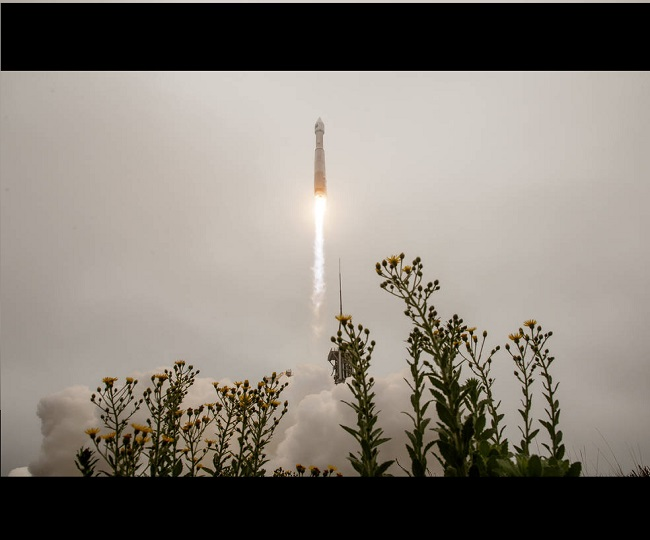 Landsat 9 successfully launched by NASA to monitor Earth's surface and coastal regions; know all about it