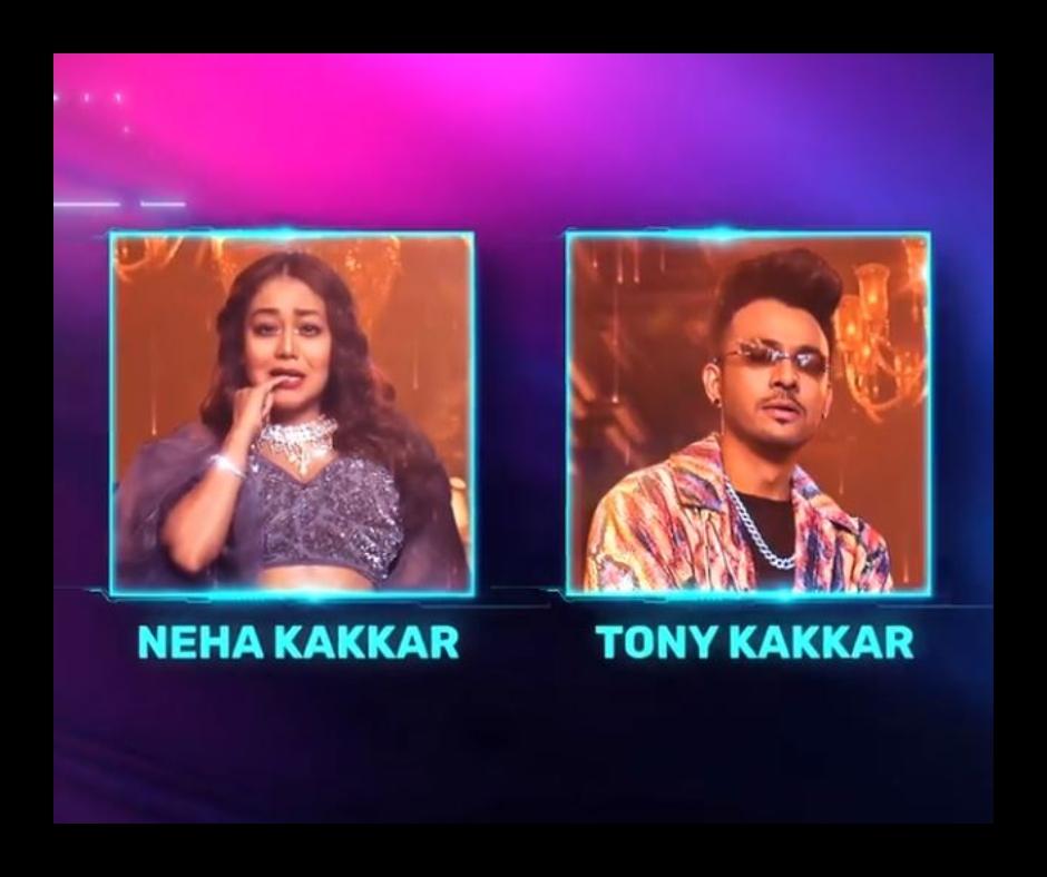Bigg Boss OTT: Neha Kakkar and Tony to appear in the show on 'Sunday Ka Vaar' episode