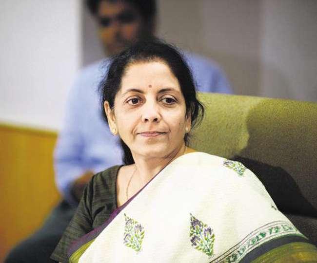 Nirmala Sitharaman chairs 45th GST Council meet; here's what's on agenda