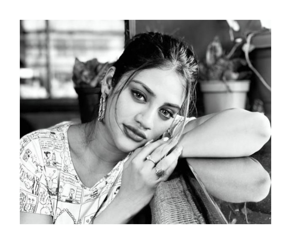 Nusrat Jahan gets angry on being asked about her 'better half' after having a baby boy; here's what she said