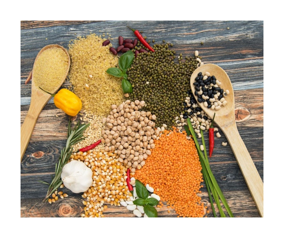Nutrition Week 2021: Follow these dos and don'ts to maintain healthy diet for diabetics