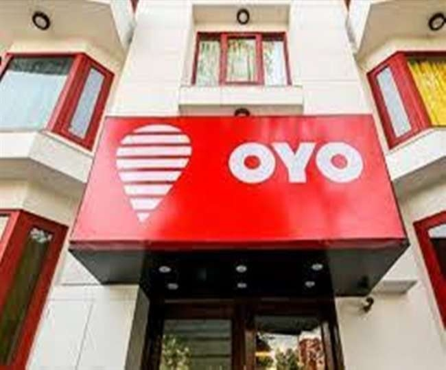 OYO to file for up to USD 1.2 billion IPO next week
