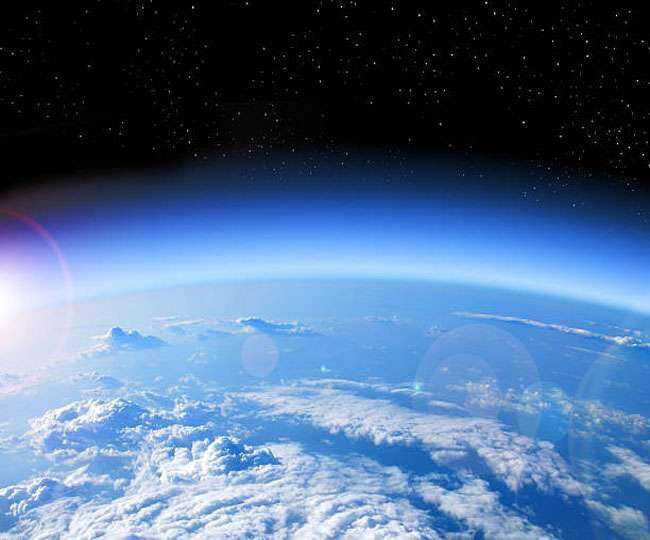 International Day for the Preservation of Ozone Layer 2021: Know why we celebrate this day on Sept 16