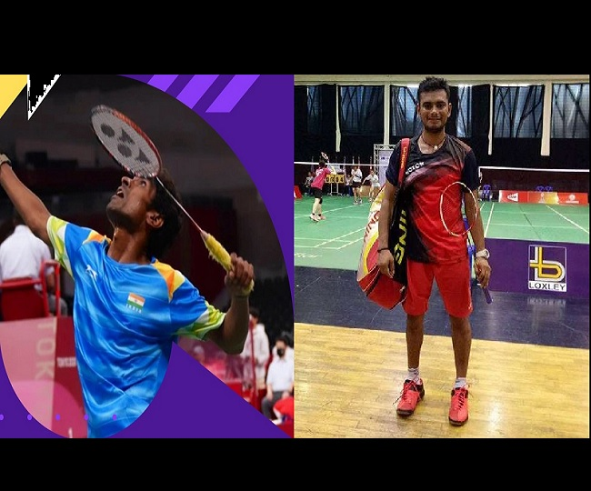 Tokyo Paralympics: Pramod Bhagat wins gold, Manoj Sarkar gets bronze in badminton; medal tally reaches 17