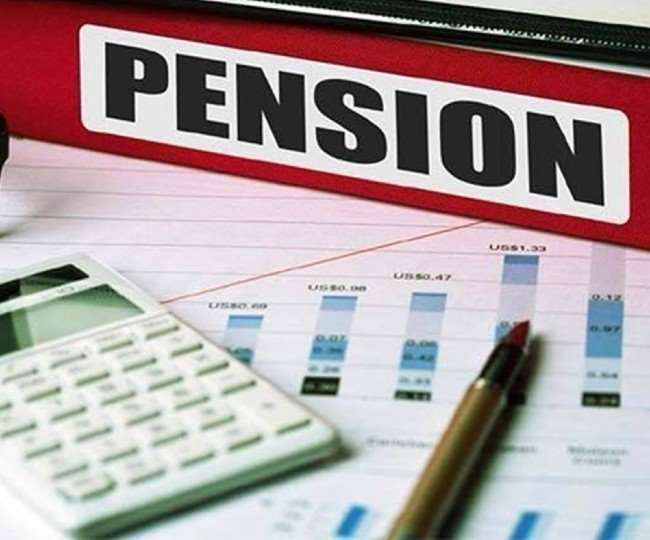 Jagran Explainer: What is National Pension Scheme and how much pension it guarantees after retirement