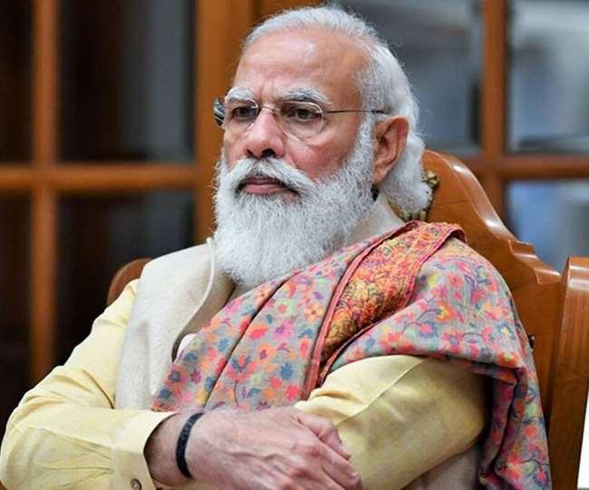 PM Modi to chair 13th BRICS summit today; Afghanistan, COVID-19 crisis on agenda