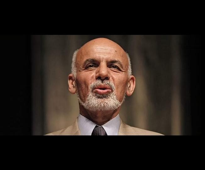'I fled because...' Ex-President Ashraf Ghani writes open letter to people of Afghanistan