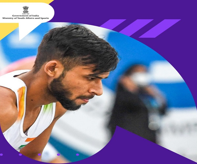 Tokyo Paralympics 2020: Praveen Kumar wins Silver in men's high jump, India's medal tally rises to 11