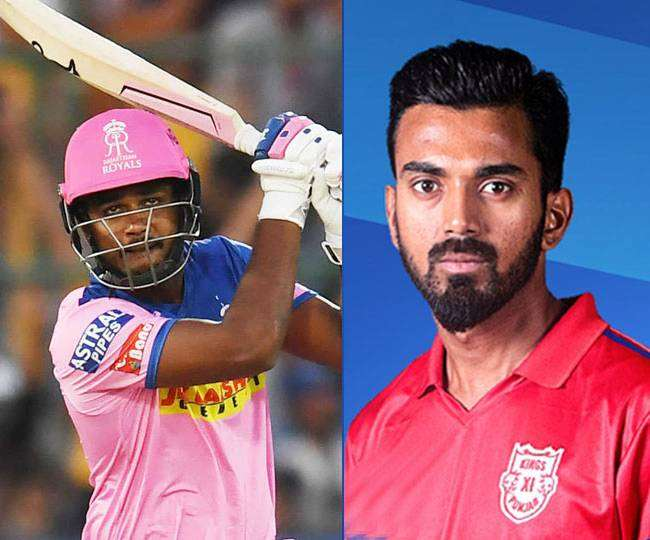 IPL 2021, PBKS vs RR: Pitch report, weather forecast, dream XI and probable playing XI of Rajasthan Royals and Punjab Kings