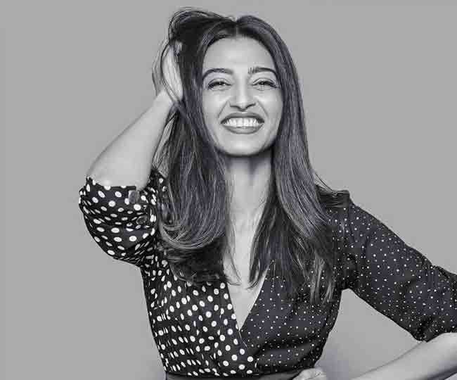Radhika Apte Birthday Special: From Mrs. Undercover to Forensic, upcoming projects of Baazaar actress to watch out for