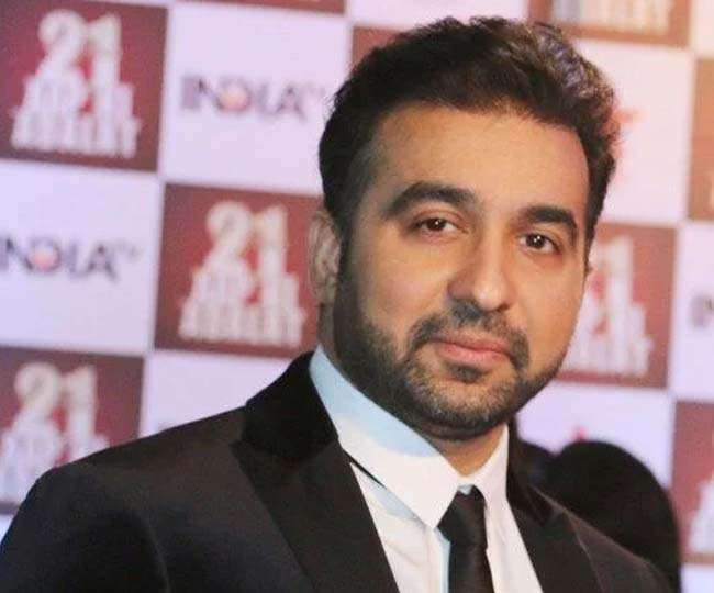 Raj Kundra granted bail by Mumbai court in adult films case on a surety bond of Rs 50,000