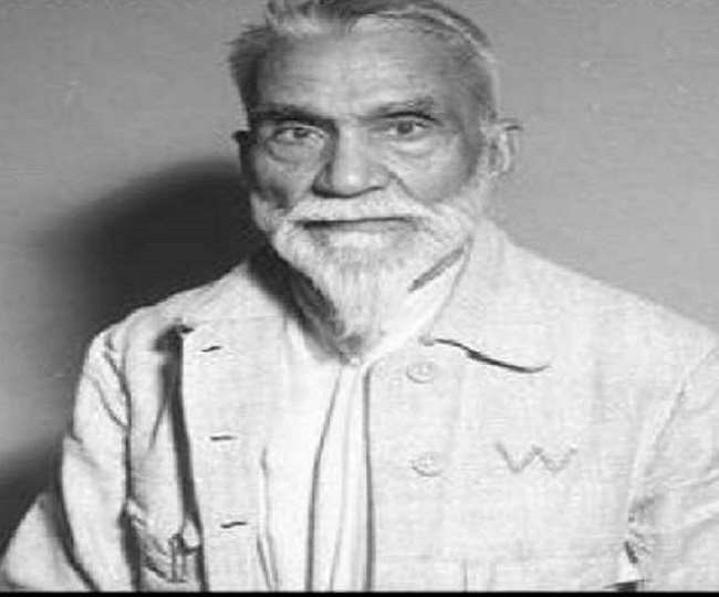 PM Modi to lay foundation for university dedicated to Raja Mahendra Pratap Singh | Know all about the 'Jat icon'