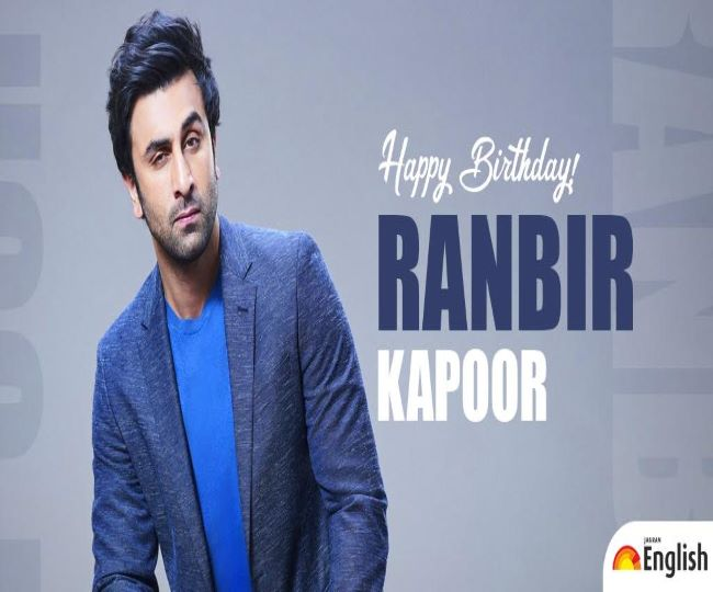 Ranbir Kapoor Birthday Special: 3 reasons why he is much more than just a conventional romantic hero
