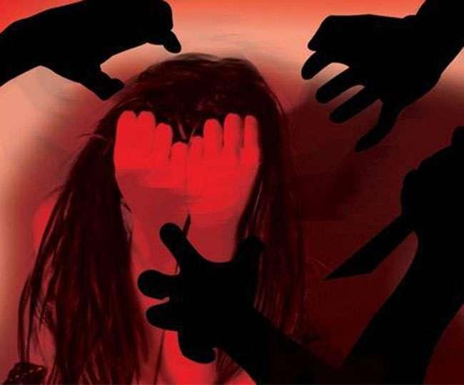 Sakinaka Rape Case: NCW members meet victim's family as CM Thackeray promises fast-track trial   Top Developments