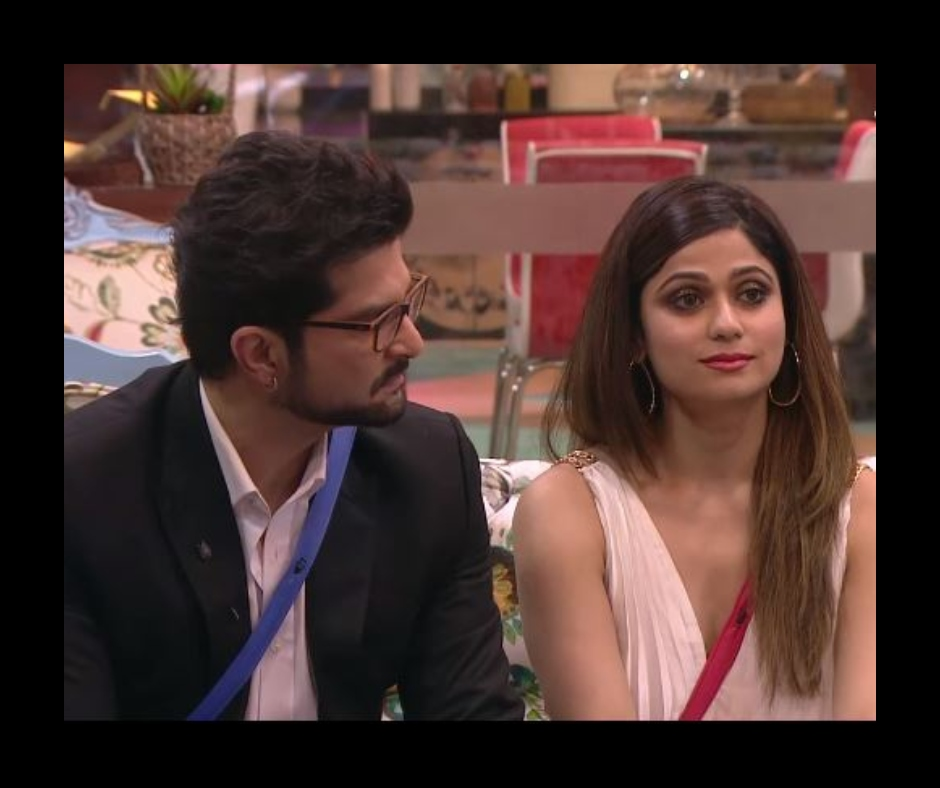 Bigg Boss OTT: Game of connections dissolved; housemates to now play individually