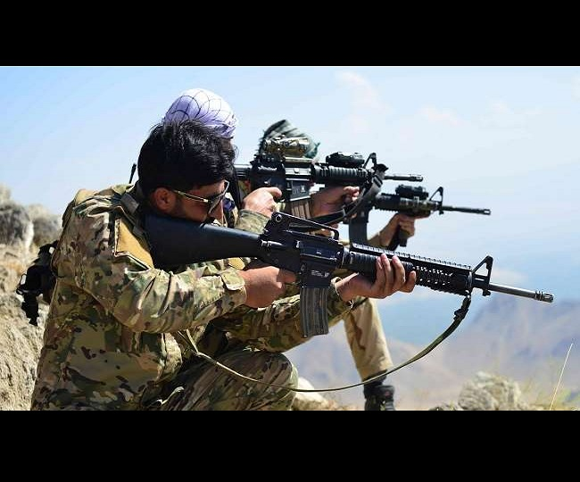 Afghanistan Conflict: Ceasefire in Panjshir? Resistance forces agree to negotiate with Taliban | Updates