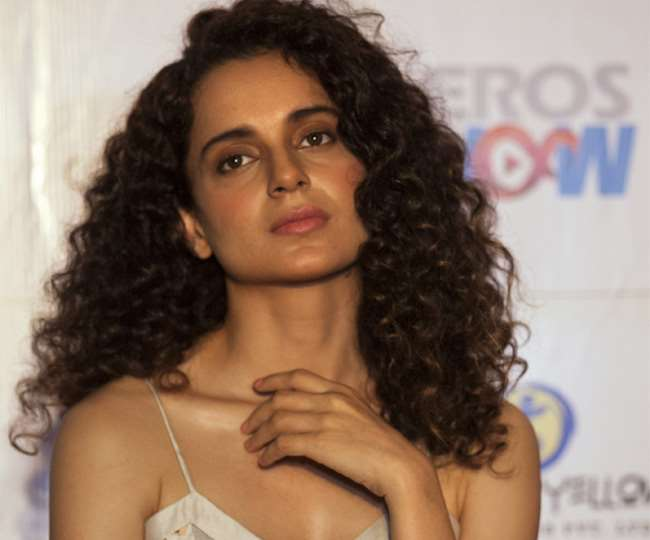 'Will issue arrest warrant', says court as Kangana Ranaut skips hearing in Javed Akhtar's defamation case