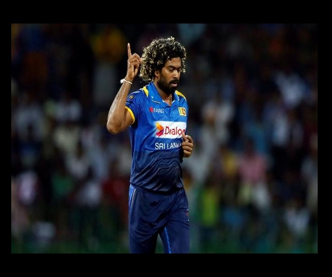 Sri Lankan cricketer Lasith Malinga retires from all forms of cricket, says 'will always be there for game lovers'