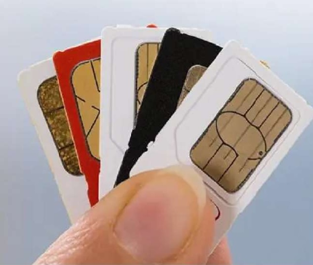 Buying a new SIM card? Read about THIS new rule introduced by Centre for telecom operators