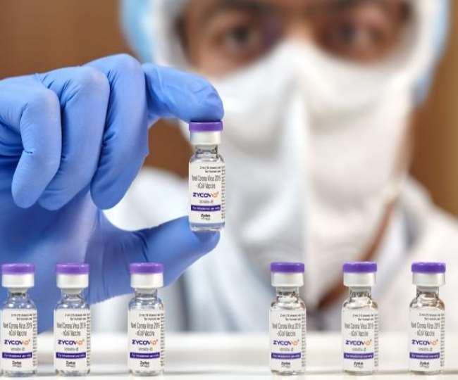 Jagran Explainer | What is ZyCoV-D, world's first DNA vaccine, that PM Modi mentioned in his UNGA speech