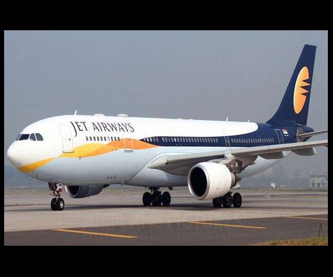 Jet Airways to resume domestic services in Q1 of 2022, announces Jalan Kalrock