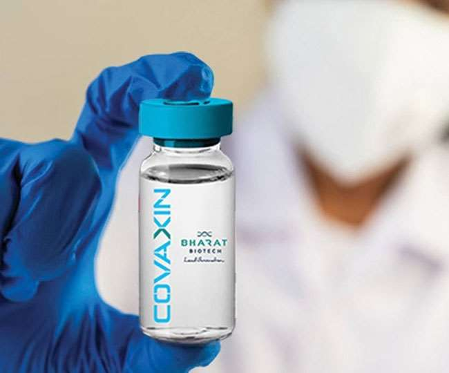 Covaxin, Bharat Biotech's COVID-19 vaccine, expected to get WHO nod this week: Report