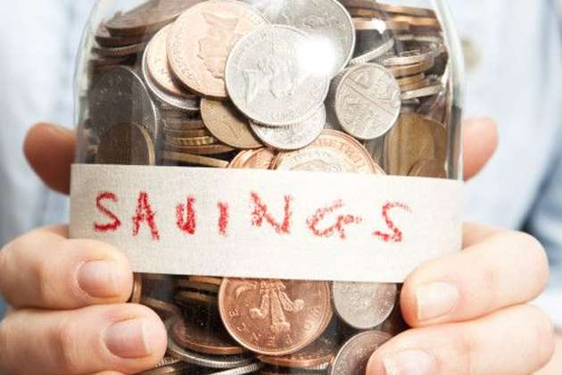 Want to get high interest on your savings account? Take a look at offers of these 5 banks