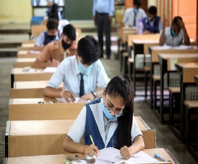 Maharashtra School Reopening: As govt mulls resumption of schools, here's what pediatric task force suggested