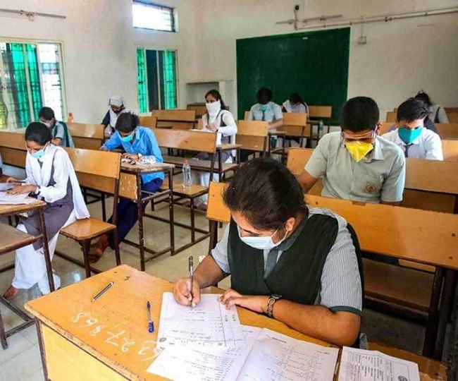 Delhi School Reopening   All schools up to class 8 to remain closed till next month: DDMA