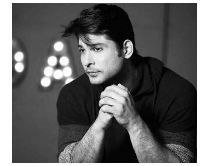 Sidharth Shukla, Bigg Boss 13 winner, passes away due to heart attack; celebs express grief
