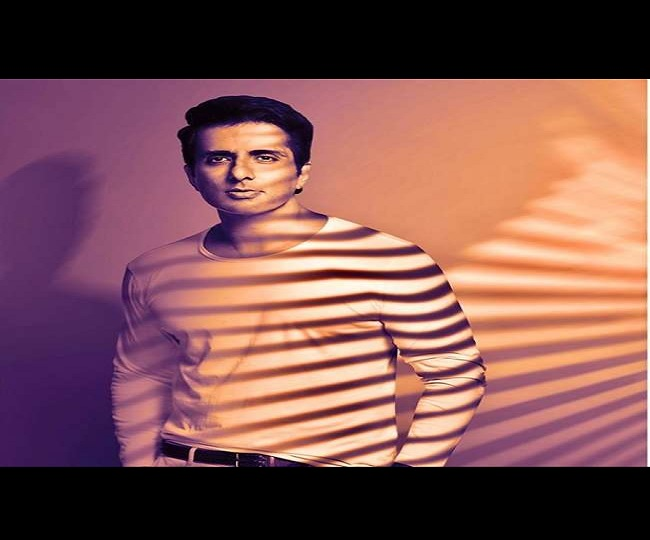 Sonu Sood evaded tax worth over Rs 20 crore, says IT department after searches at actor's Mumbai, Lucknow premises