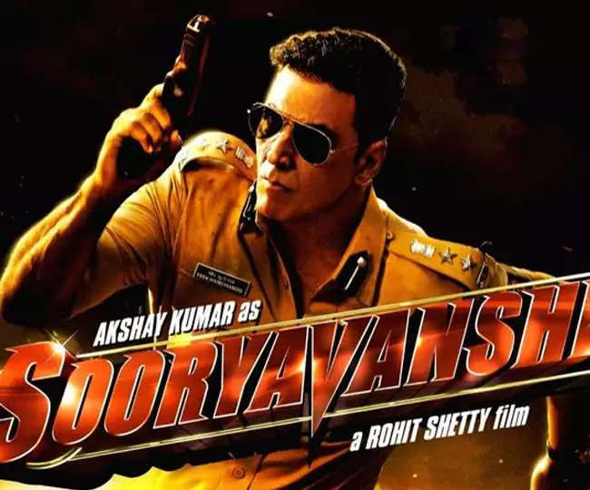 CONFIRMED! Akshay Kumar-starrer Sooryavanshi to hit theatres THIS Diwali; Rohit Shetty shares pic with CM Uddhav Thackeray
