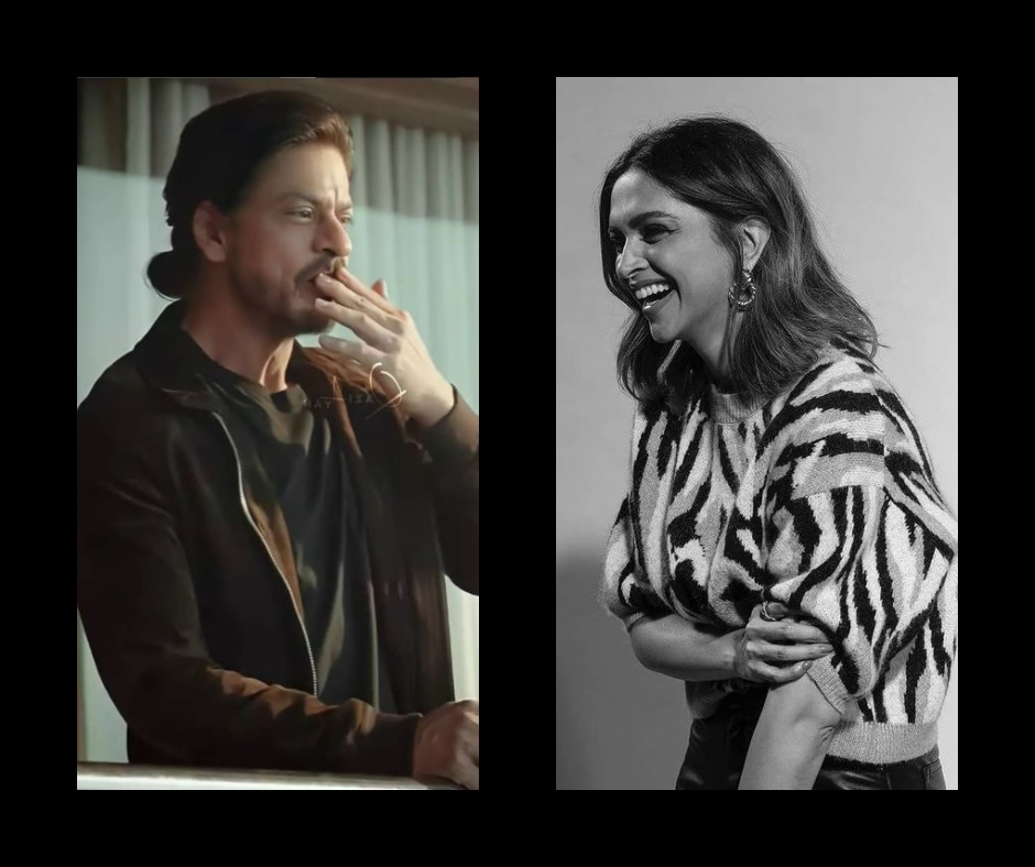 Pathan: Shah Rukh Khan, Deepika Padukone to jet-off to Spain for shooting a song sequence