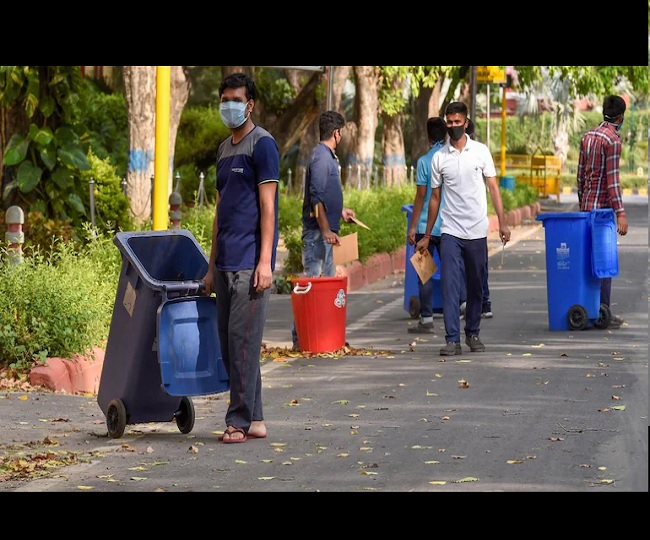 Month-long 'Clean India Program' to start from Oct 1; know objectives, key activities and outcomes here