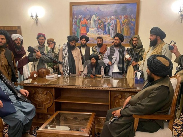 Taliban to announce new Afghanistan govt in next 3 days; Hebatullah Akhundzada to be Supreme Leader