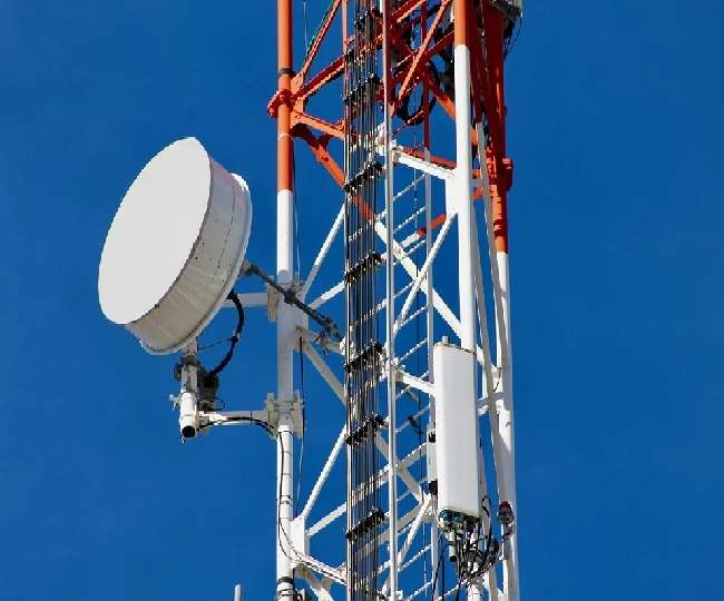 Union Cabinet approves relief package for stress-ridden telcos, gives 4-year moratorium on AGR dues