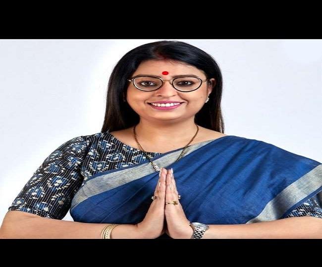 Bhabanipur By-Poll: Who is Priyanka Tibriwal, BJP's trump card against Mamata Banerjee?