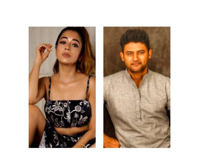 Bigg Boss 15: After Reem Shaikh, Tina Datta and Manav Gohil to enter Salman Khan's show? Here's all you need to know