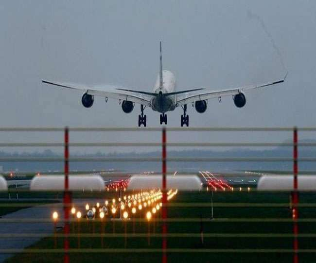 Canada lifts ban on Indian passenger flights from Sept 27; check full travel guidelines here