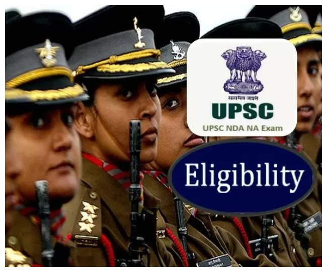 UPSC NDA/NA II Exam 2021: Registration for female candidates begins today; know eligibility criteria, last date and more