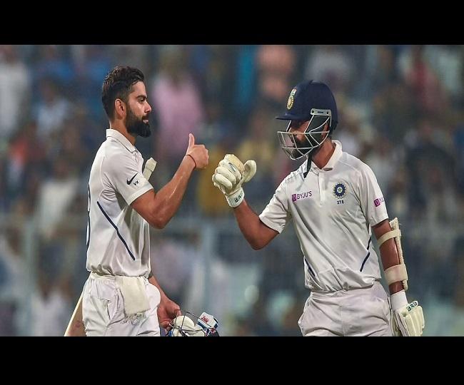 Cheteshwar Pujara, Ajinkya Rahane expressed reservations over Virat Kohli's captaincy, called Jay Shah after ICC WTC final: Report