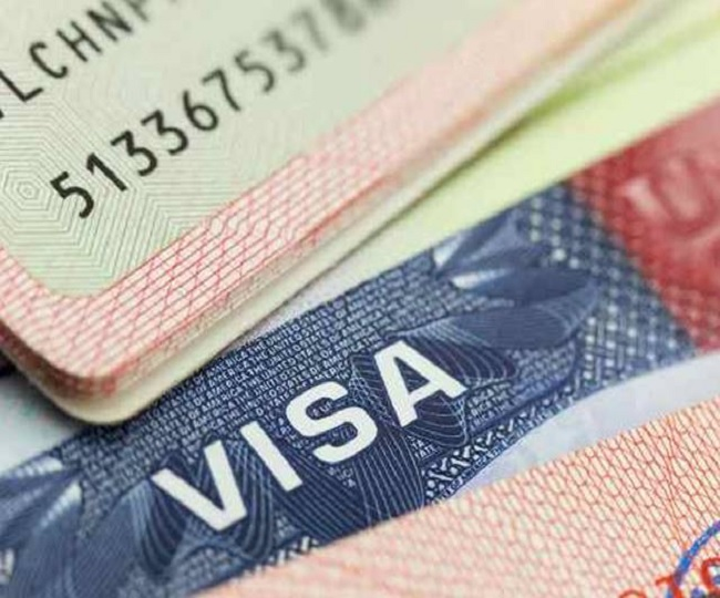 Visas of all foreign nationals stranded in India due to COVID-19 extended till September 30: Govt